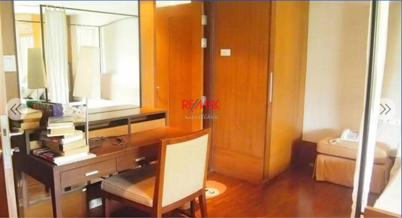 RE/MAX Exclusive Agency's Townhouse in Thonglor 3 bedroom 5 bathroom  31