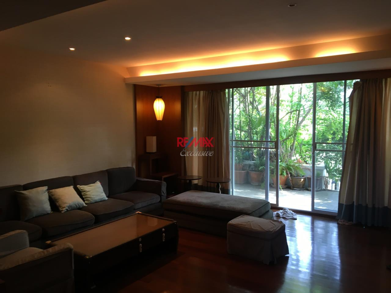 RE/MAX Exclusive Agency's Townhouse in Thonglor 3 bedroom 5 bathroom  37
