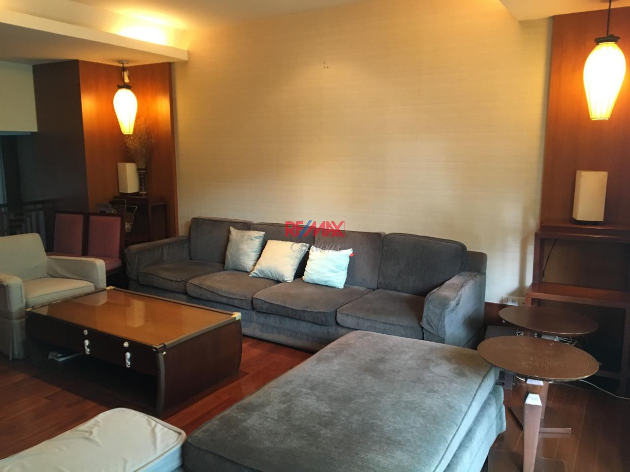 RE/MAX Exclusive Agency's Townhouse in Thonglor 3 bedroom 5 bathroom  38