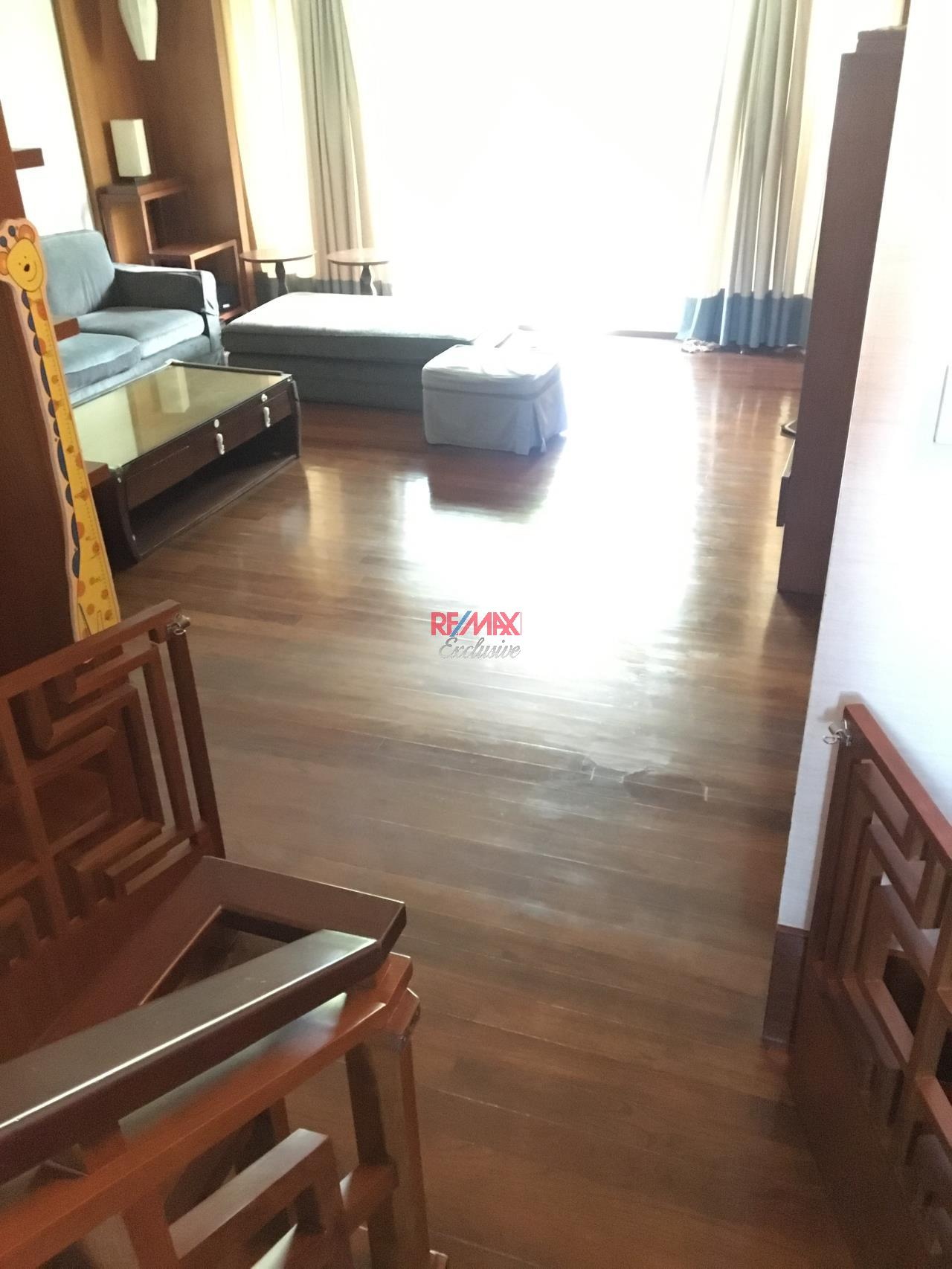 RE/MAX Exclusive Agency's Townhouse in Thonglor 3 bedroom 5 bathroom  35