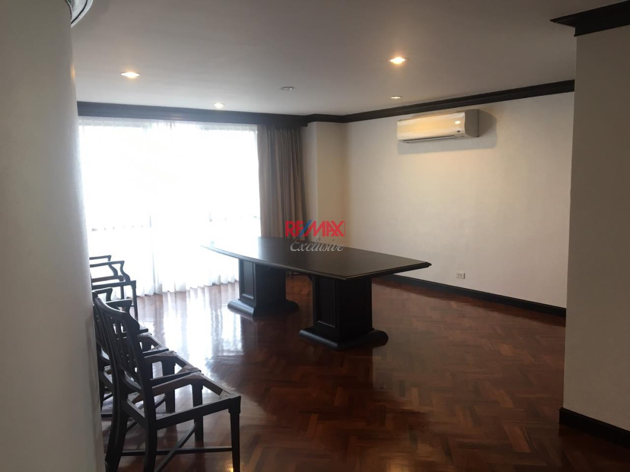 RE/MAX Exclusive Agency's Hawaii Tower, 4 Bedroom, 420 Sqm., Fully-Furnished, Special Price for RENT !!! 9