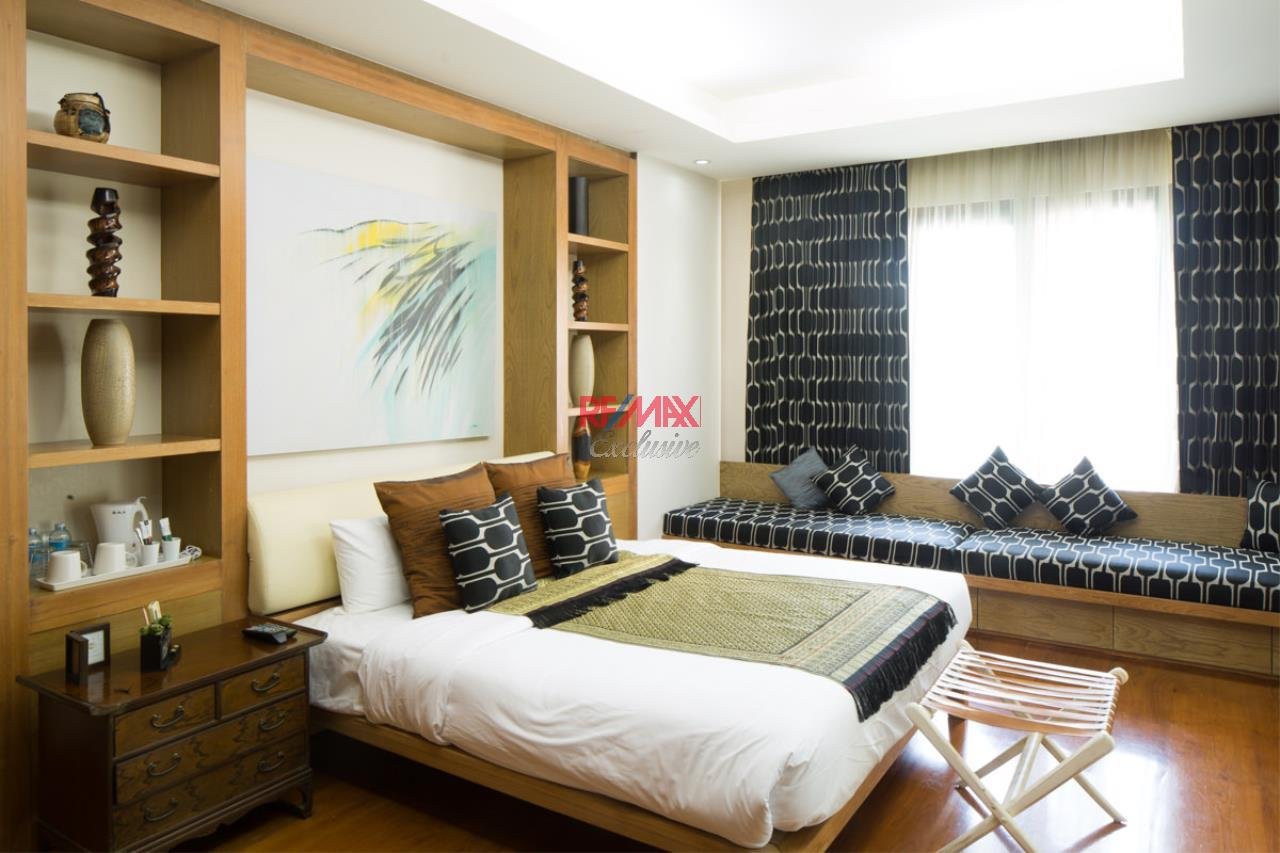 RE/MAX Exclusive Agency's Luxurious Resorts Style Villa For Sale 5