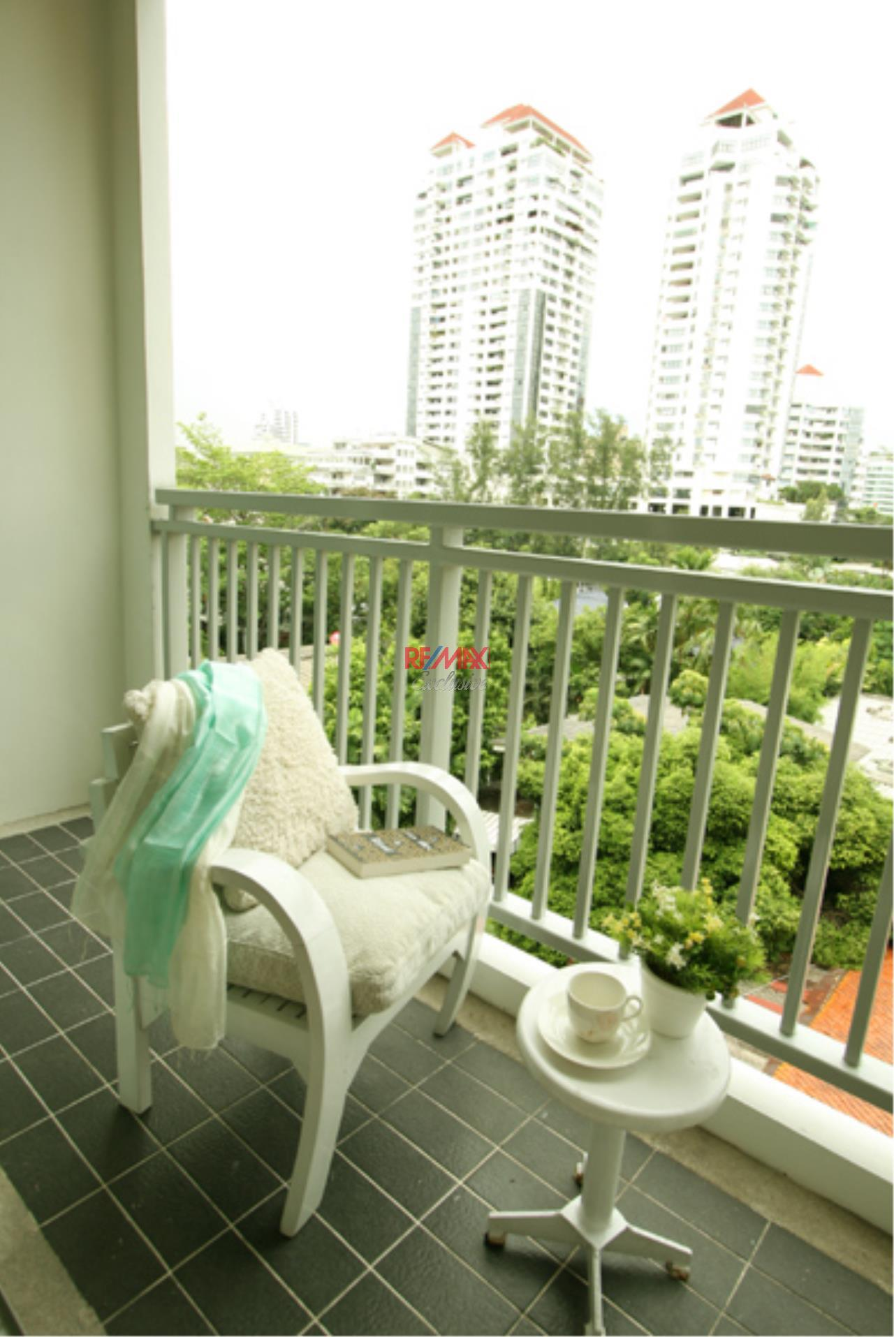 RE/MAX Exclusive Agency's The 49 Plus 2, 2 Bedroom 80 Sqm. for Rent and Sale 3