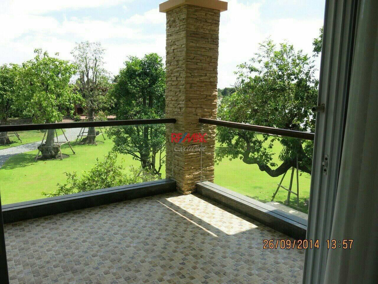 RE/MAX Exclusive Agency's House by the River For Sale 12