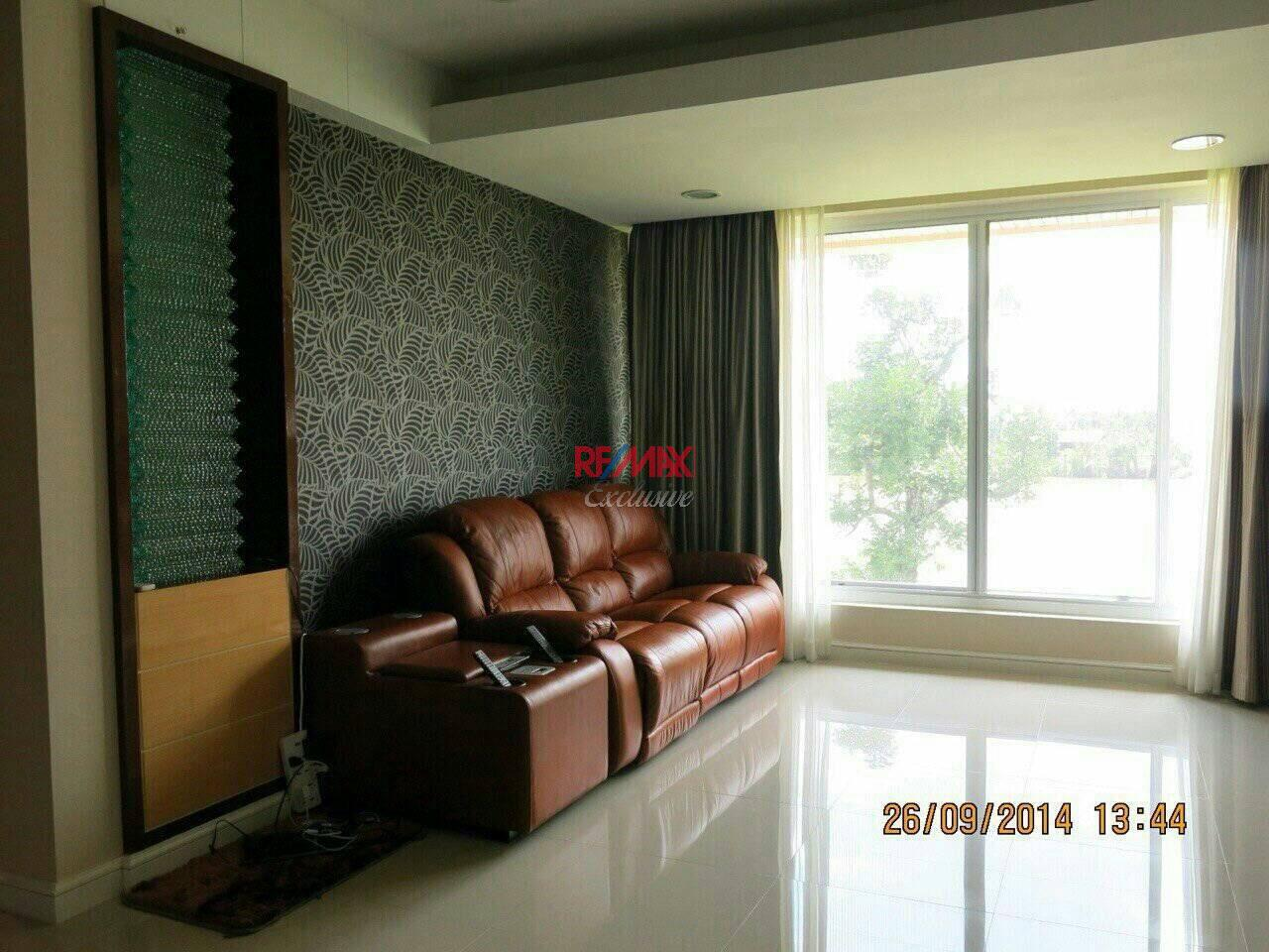 RE/MAX Exclusive Agency's House by the River For Sale 19