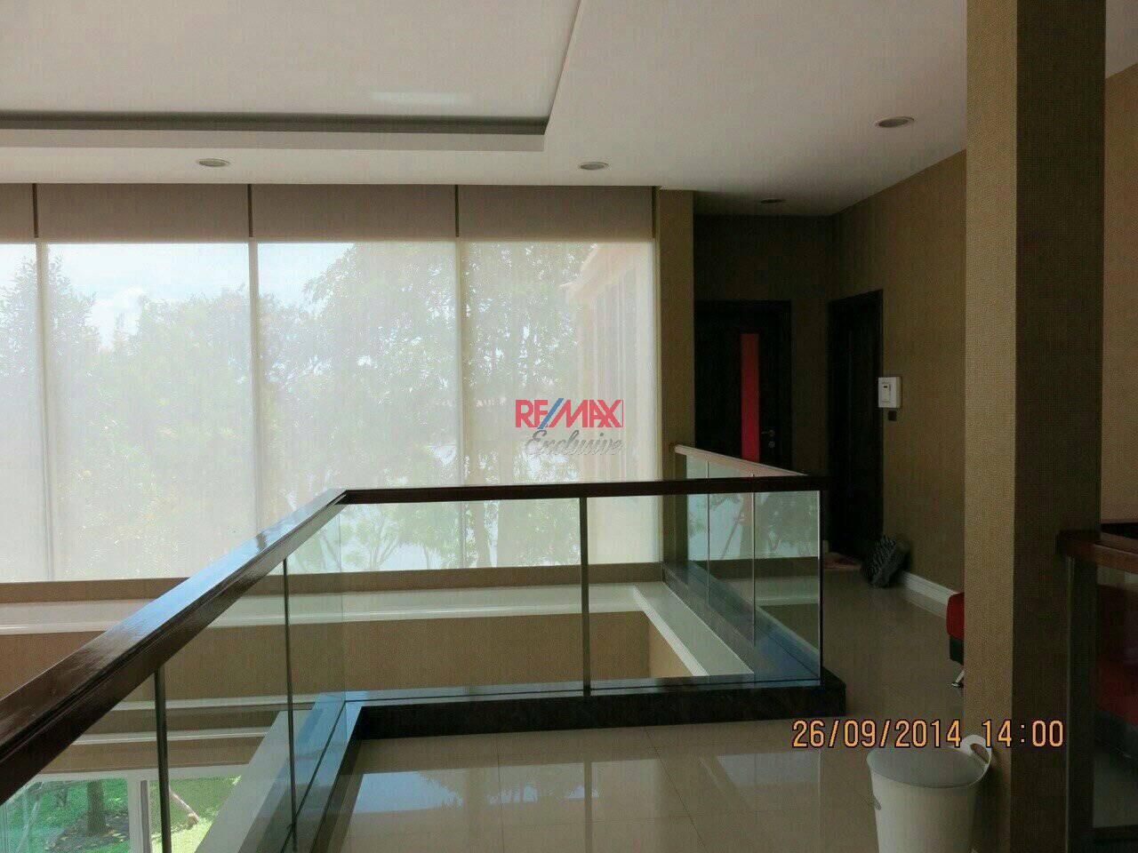 RE/MAX Exclusive Agency's House by the River For Sale 23