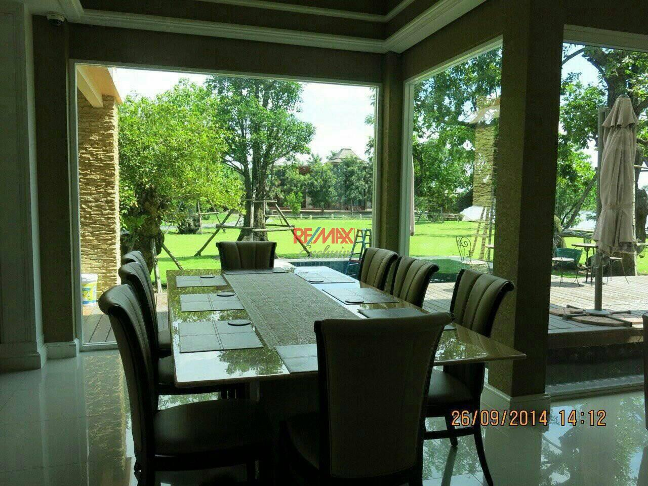 RE/MAX Exclusive Agency's House by the River For Sale 25