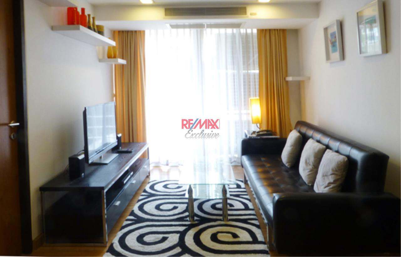 RE/MAX Exclusive Agency's The Alcove 49, 2 Bedroom 68 Sqm. for Rent 7