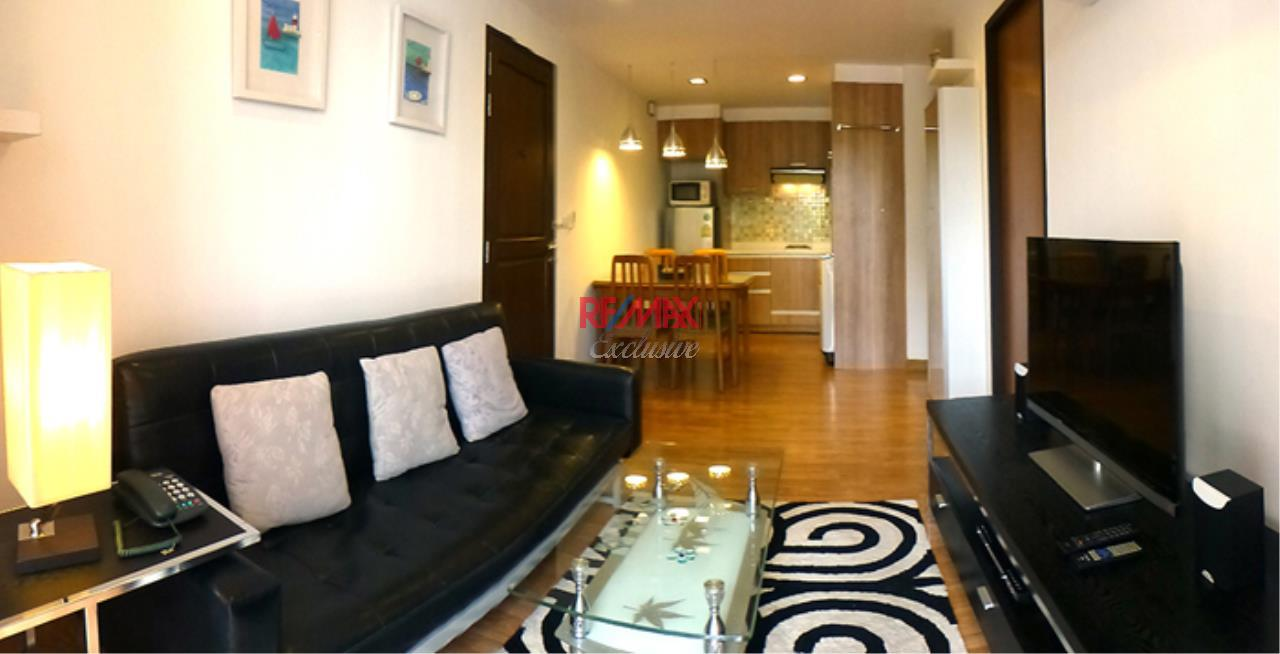 RE/MAX Exclusive Agency's The Alcove 49, 2 Bedroom 68 Sqm. for Rent 11