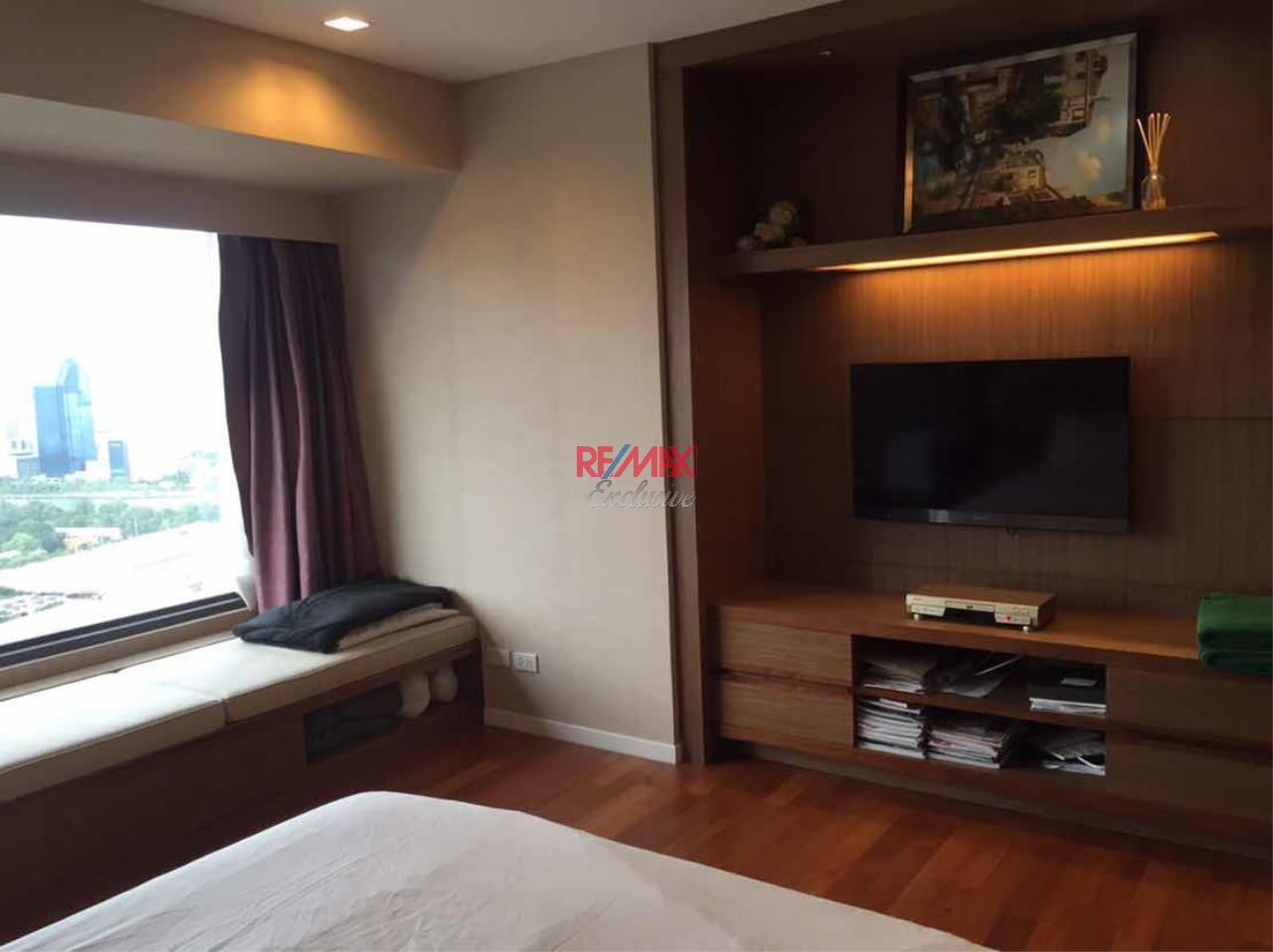 RE/MAX Exclusive Agency's Amanta Lumpini, 2 Bedroom for sale 8