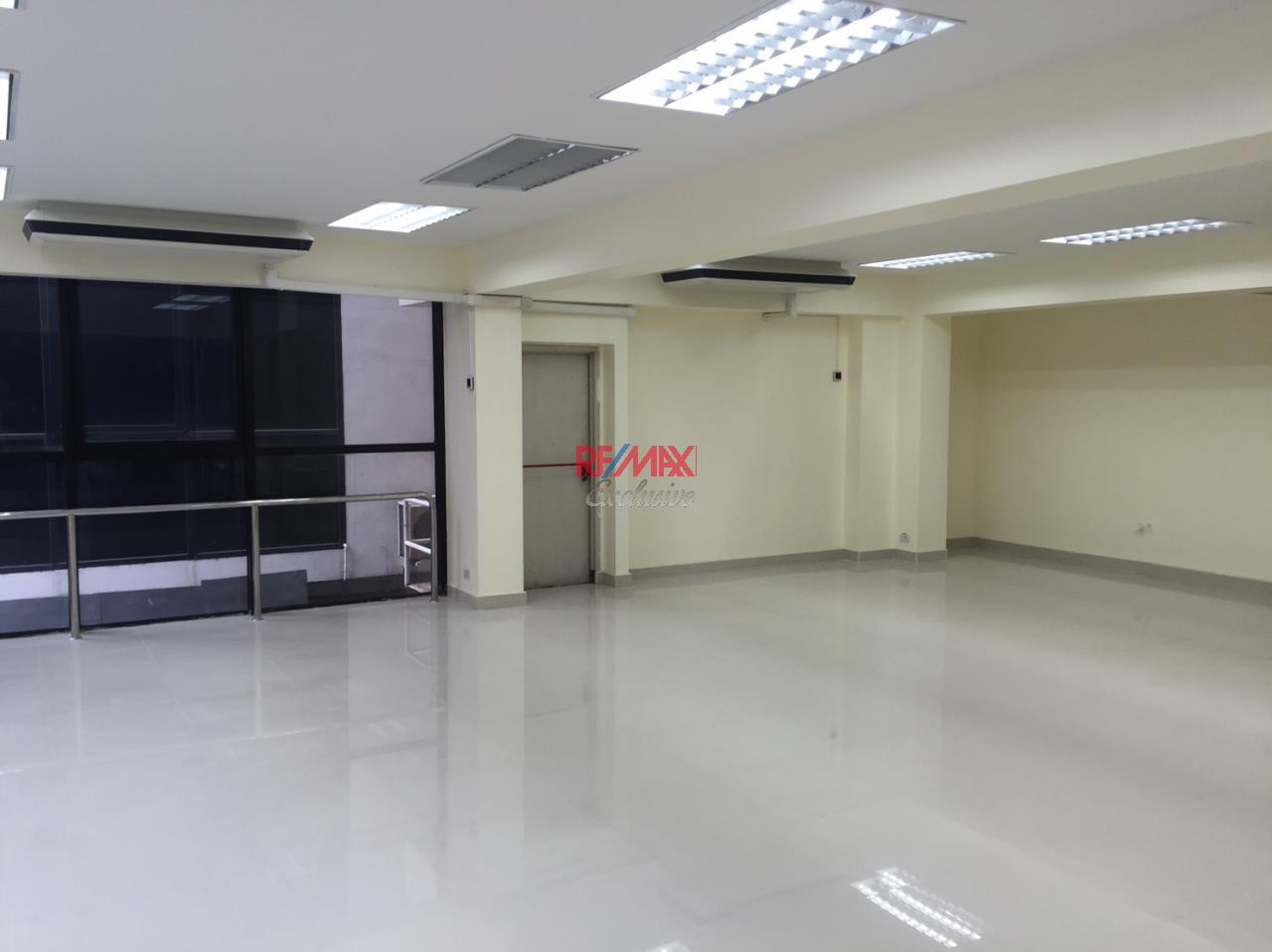 RE/MAX Exclusive Agency's Office building for rent in Ladprao 8