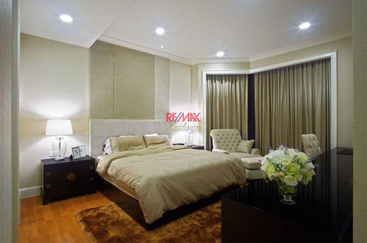 RE/MAX Exclusive Agency's Royce Private Resident 3 Bedroom for Sale 6