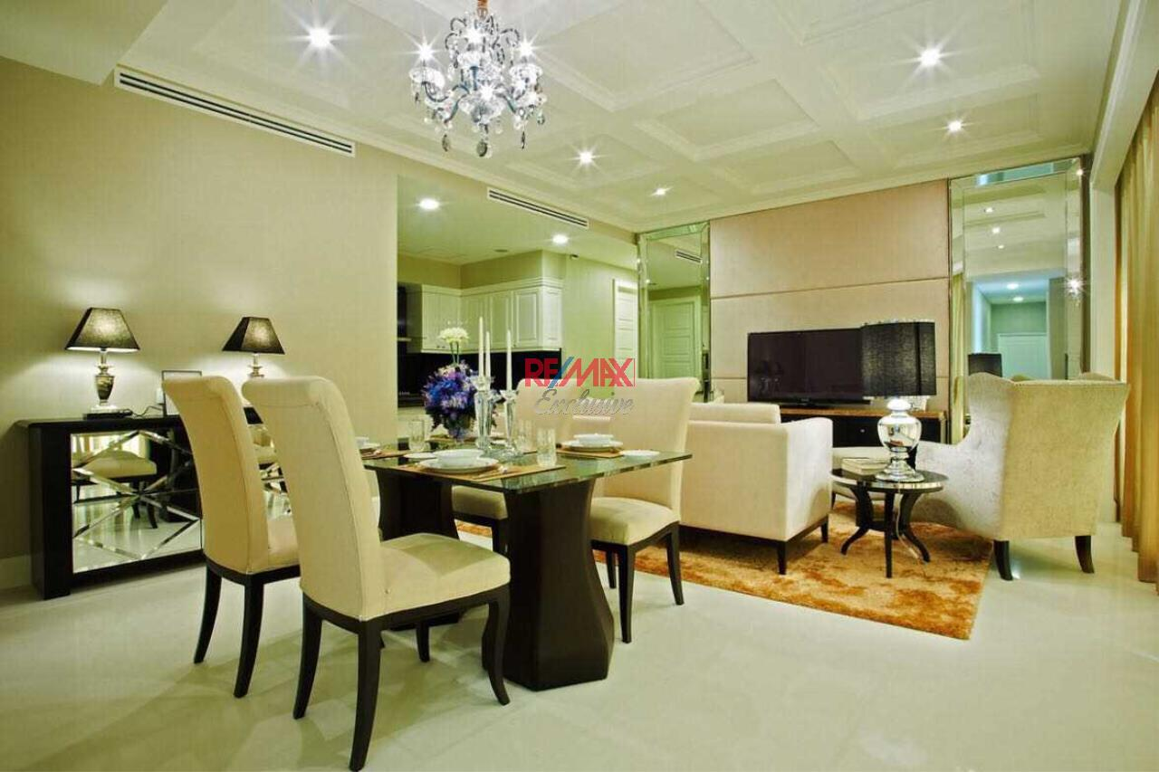 RE/MAX Exclusive Agency's Royce Private Resident 3 Bedroom for Sale 9