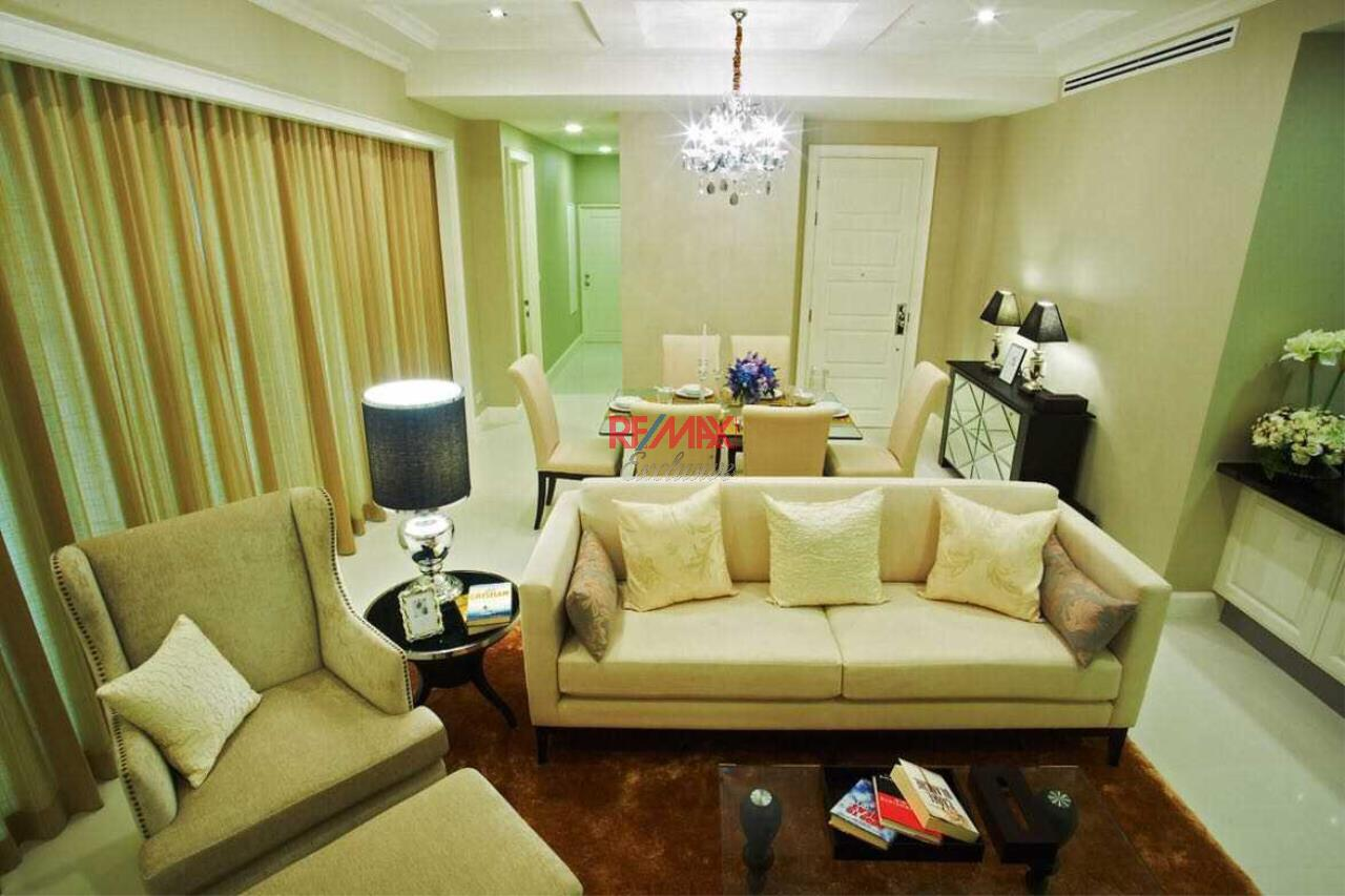 RE/MAX Exclusive Agency's Royce Private Resident 3 Bedroom for Sale 11