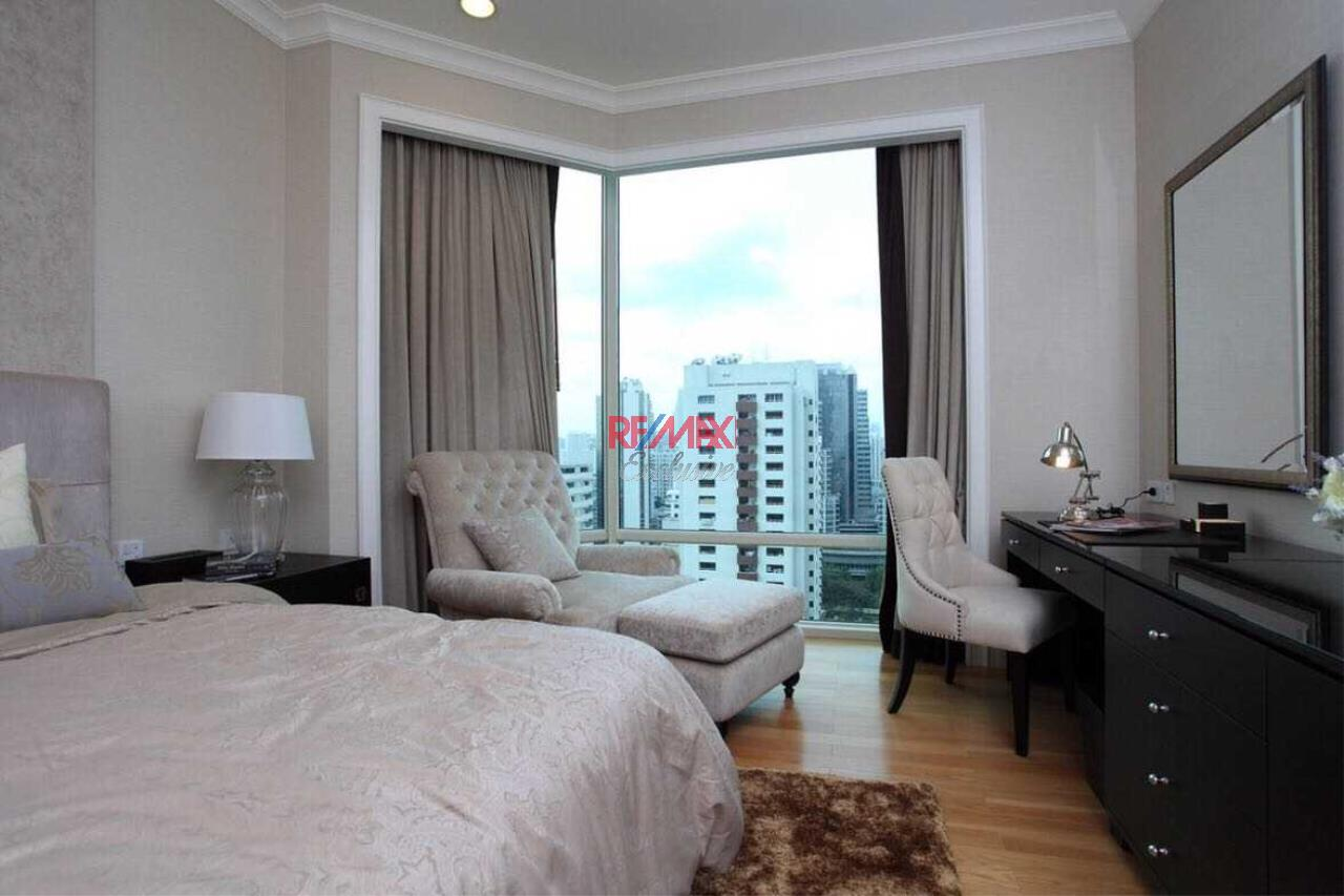 RE/MAX Exclusive Agency's Royce Private Resident 3 Bedroom for Sale 3