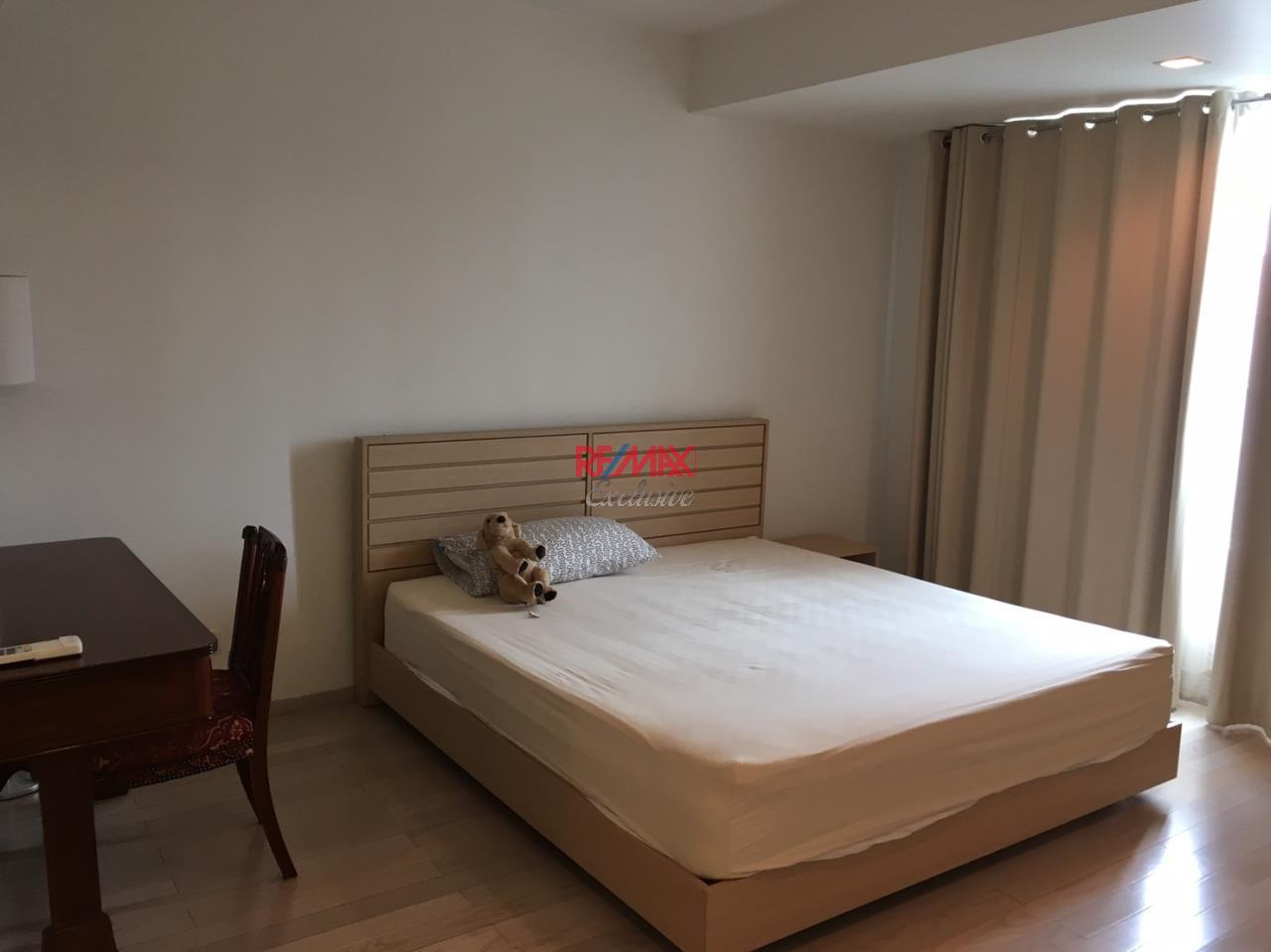 RE/MAX Exclusive Agency's Preen by Sansiri 1 Bedroom for rent and sale 2