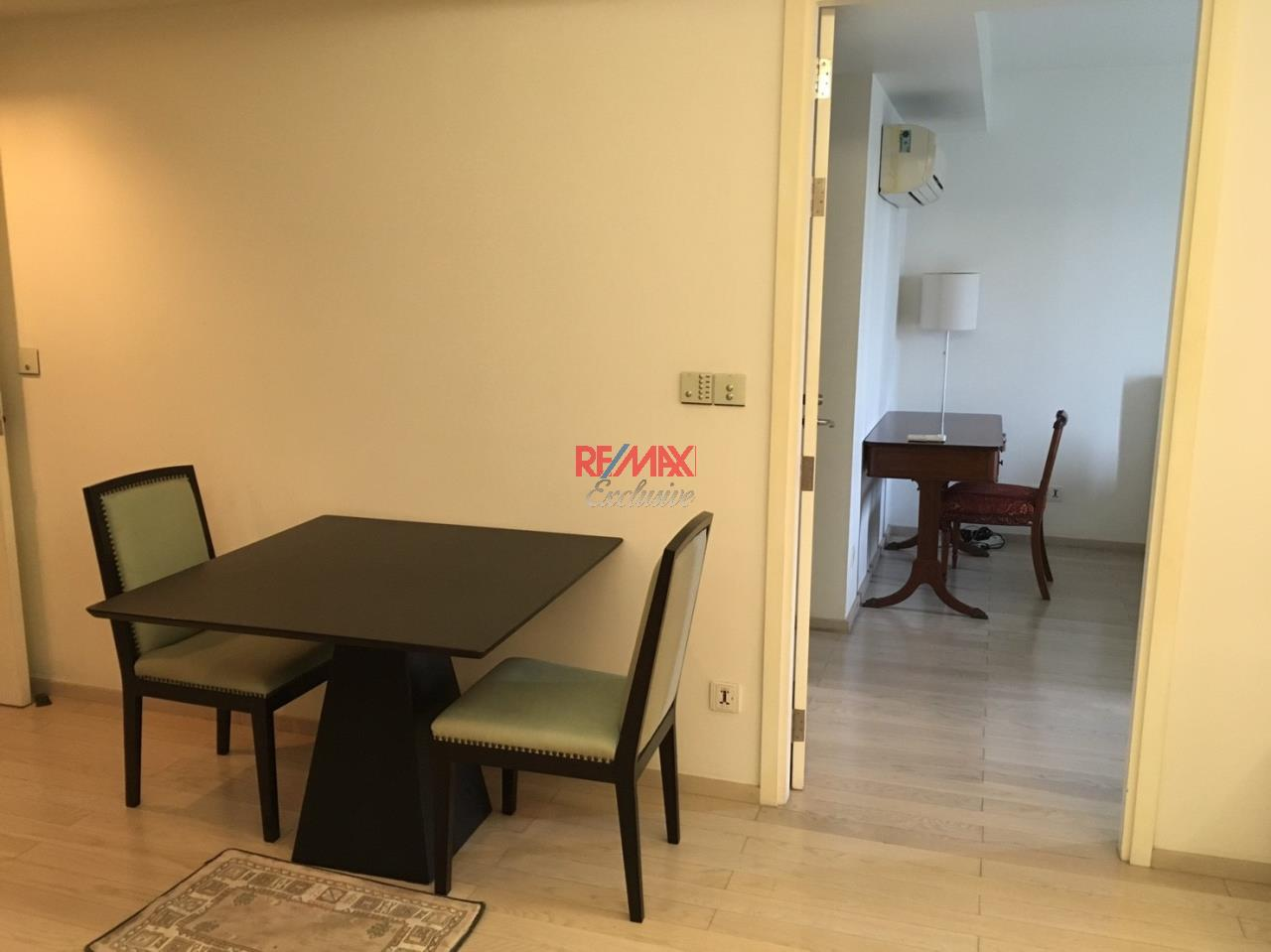 RE/MAX Exclusive Agency's Preen by Sansiri 1 Bedroom for rent and sale 3