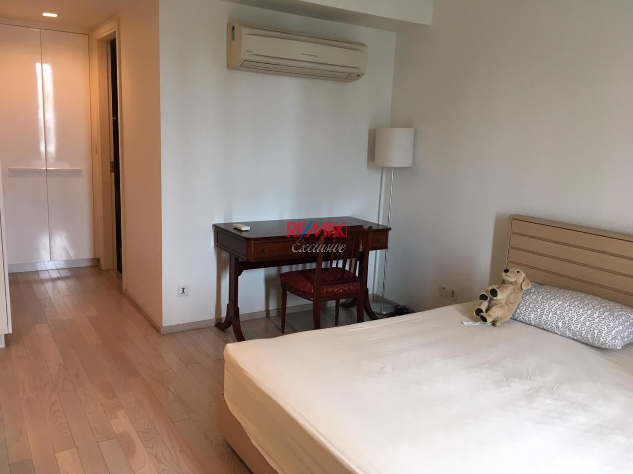 RE/MAX Exclusive Agency's Preen by Sansiri 1 Bedroom for rent and sale 7