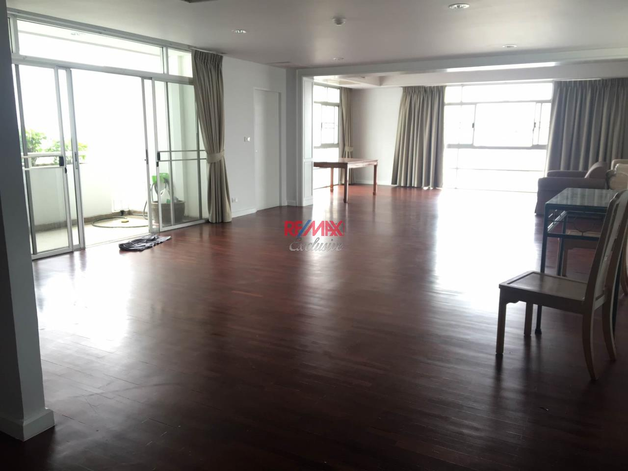 RE/MAX Exclusive Agency's Duplex Penthouse 3 Bedroom for Sale 36M 1