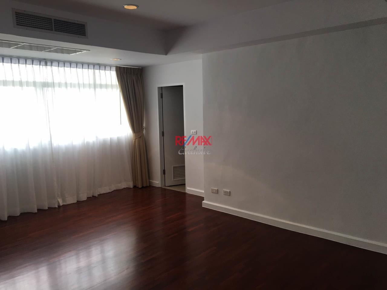 RE/MAX Exclusive Agency's Duplex Penthouse 3 Bedroom for Sale 36M 14