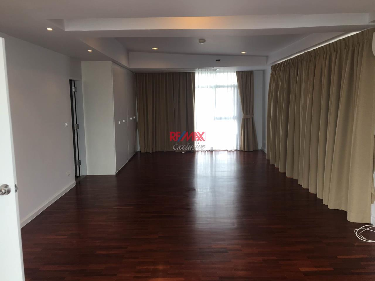RE/MAX Exclusive Agency's Duplex Penthouse 3 Bedroom for Sale 36M 15