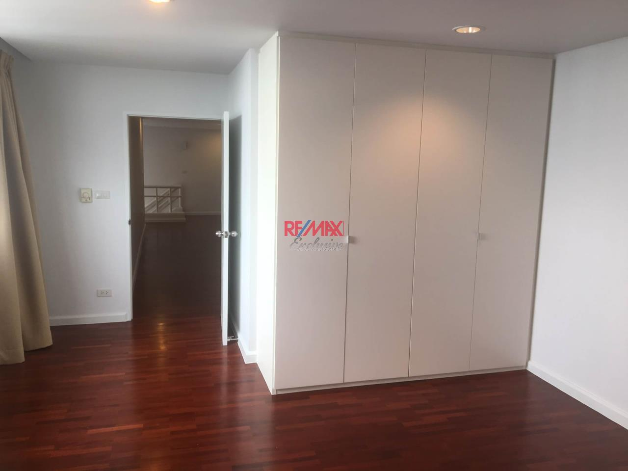 RE/MAX Exclusive Agency's Duplex Penthouse 3 Bedroom for Sale 36M 19