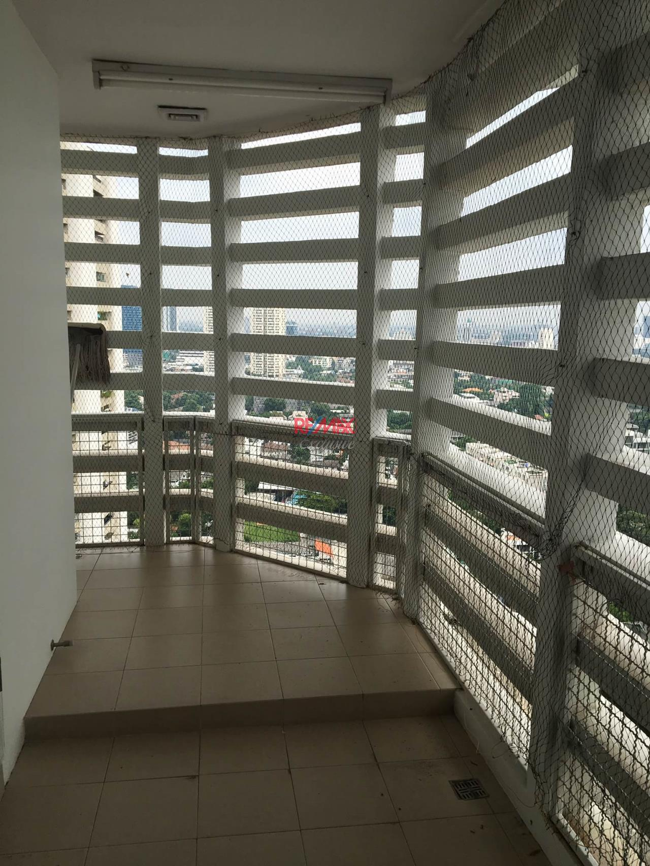RE/MAX Exclusive Agency's Duplex Penthouse 3 Bedroom for Sale 36M 4