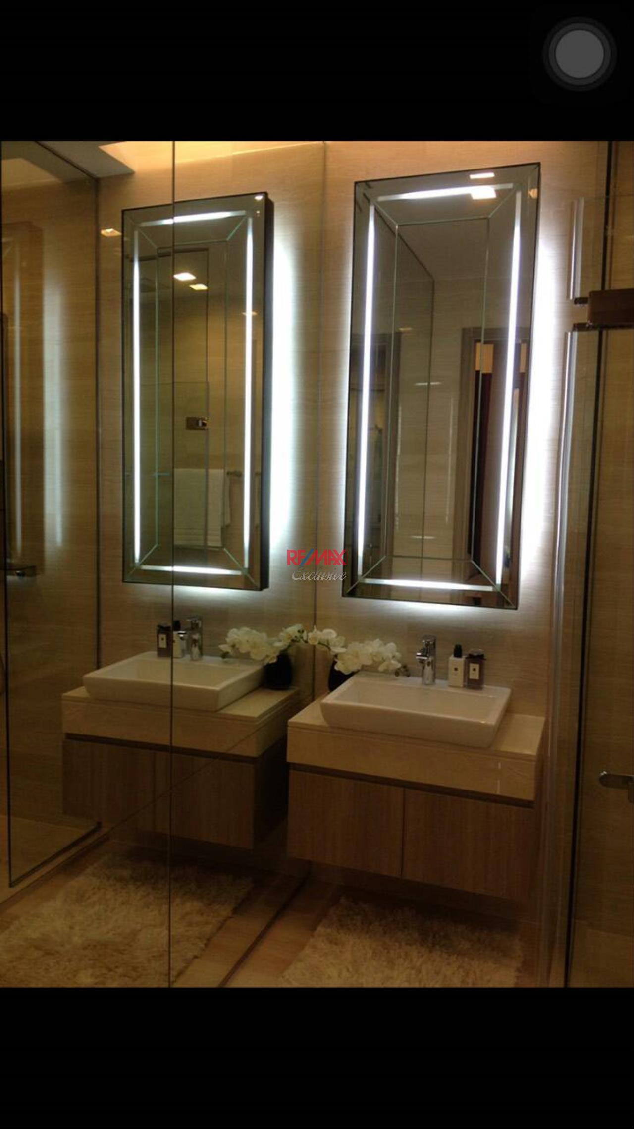 RE/MAX Exclusive Agency's The XXXIX By Sansiri 1 Bedroom For Sale with Tenant 15,200,000 THB!! 9