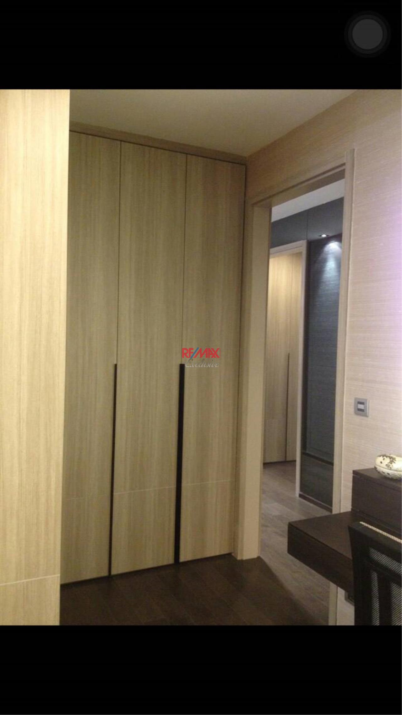 RE/MAX Exclusive Agency's The XXXIX By Sansiri 1 Bedroom For Sale with Tenant 15,200,000 THB!! 6