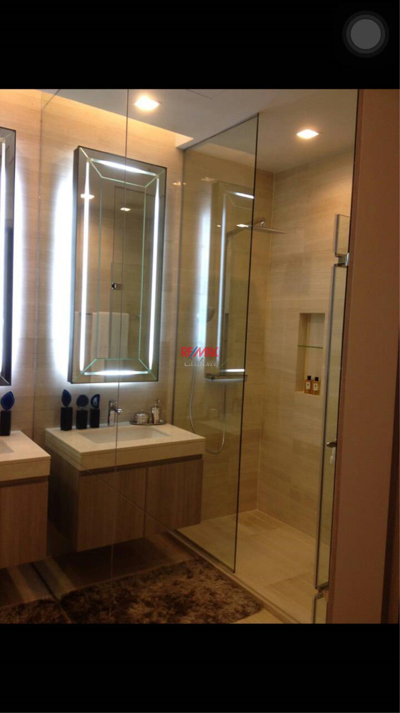 RE/MAX Exclusive Agency's The XXXIX By Sansiri 1 Bedroom For Sale with Tenant 15,200,000 THB!! 12