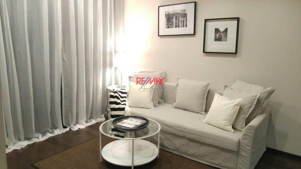 RE/MAX Exclusive Agency's The XXXIX By Sansiri 1 Bedroom For Sale with Tenant 15,200,000 THB!! 1