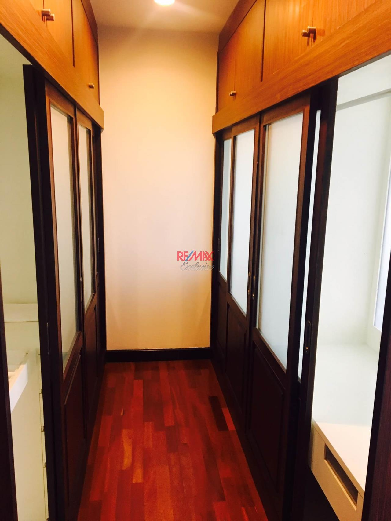 RE/MAX Exclusive Agency's Avenue 61 2 bedroom 106.99Sqm for rent 9