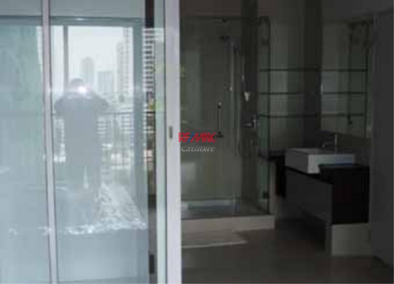 RE/MAX Exclusive Agency's Noble Solo 2 Bedroom combine unit for rent 7