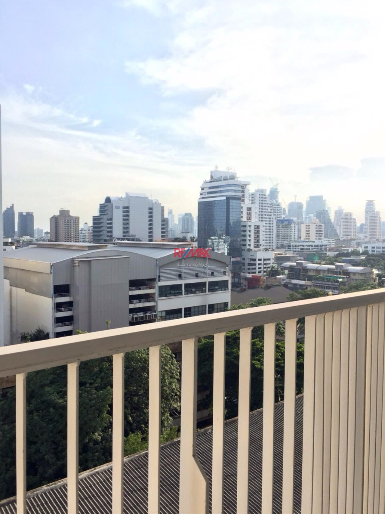 RE/MAX Exclusive Agency's Noble Ora 1 bedroom big size for salr 5