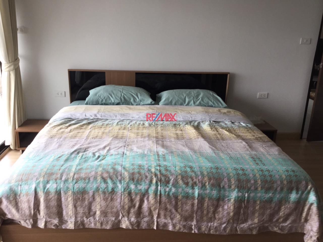 RE/MAX Exclusive Agency's Richmond Palace 2 bedroom for sale newly renovated 16000000 8