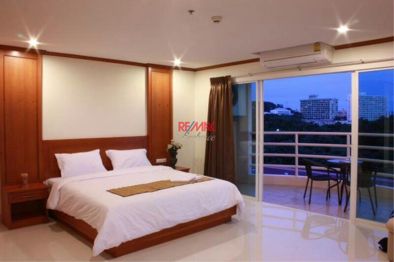 RE/MAX Exclusive Agency's Hotel with 80 Rooms for sale in Partumnak Pattaya Chonburi Great Price 130,000,000 9