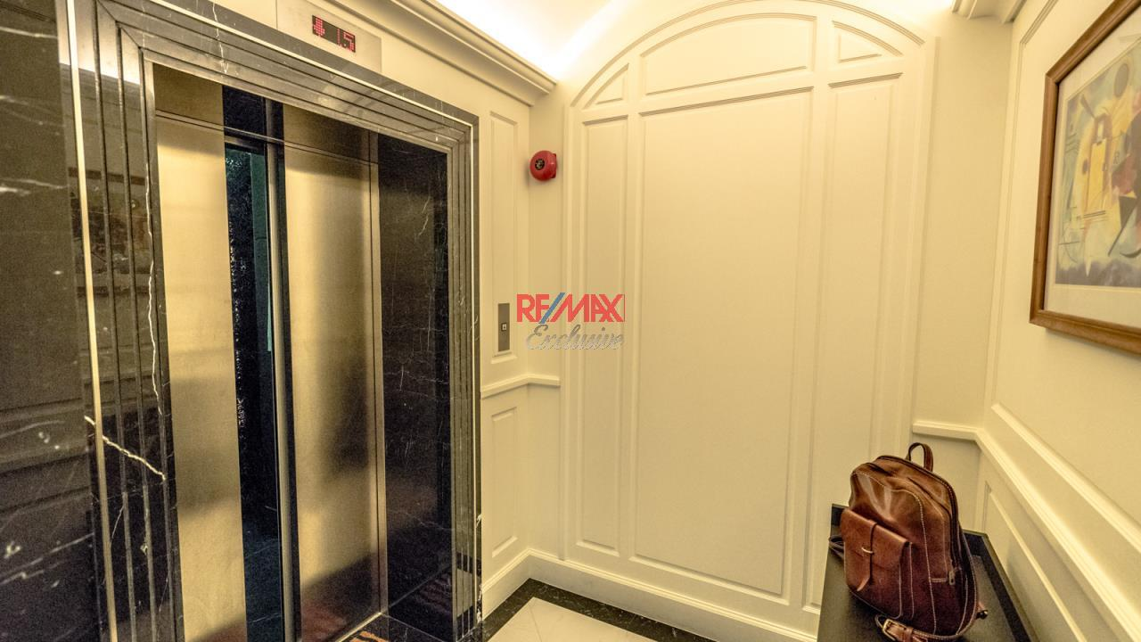 RE/MAX Exclusive Agency's Royce Residence, 3 Bedroom, 178 Sqm - For Rent 7