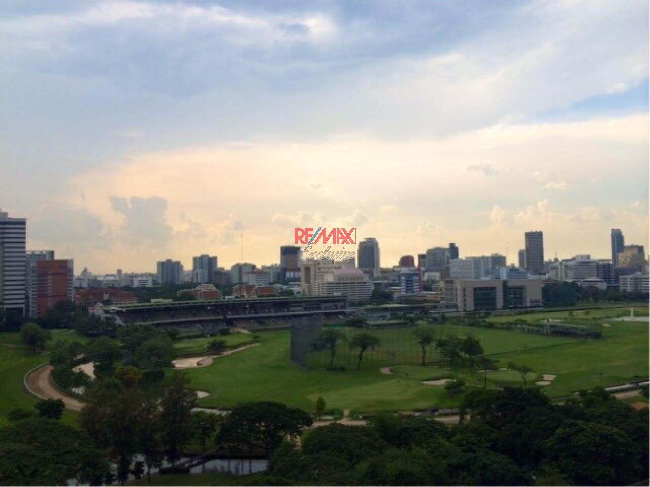 RE/MAX Exclusive Agency's 185 Rajadamri 2 Bedroom for Rent and Sale  7