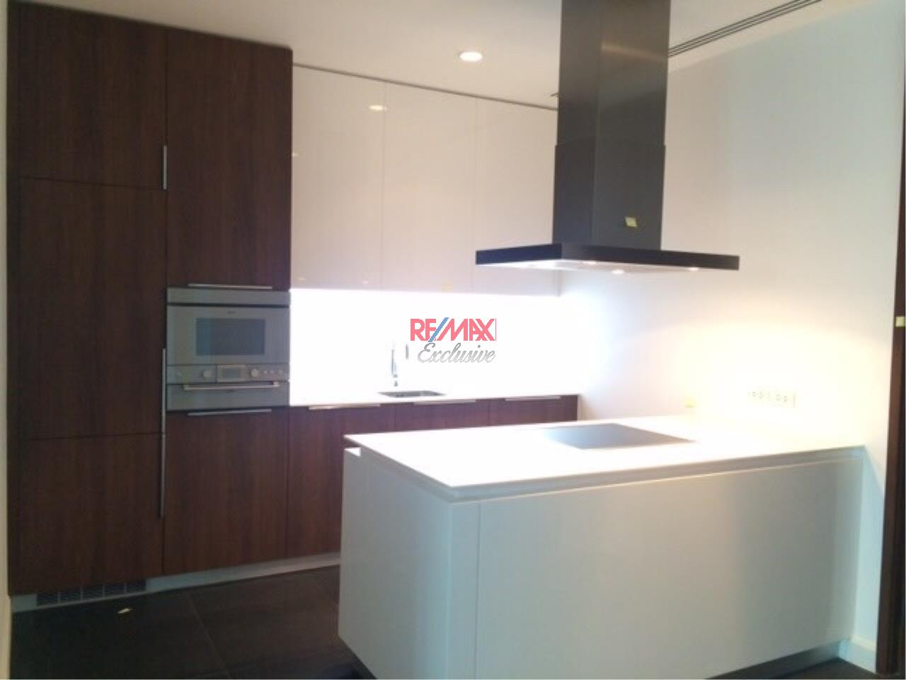 RE/MAX Exclusive Agency's 185 Rajadamri 2 Bedroom for Rent and Sale  9