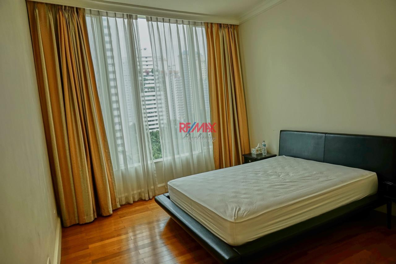 RE/MAX Exclusive Agency's Royce Residence, 3 Bedroom, 178 Sqm - For Sale or Rent 3