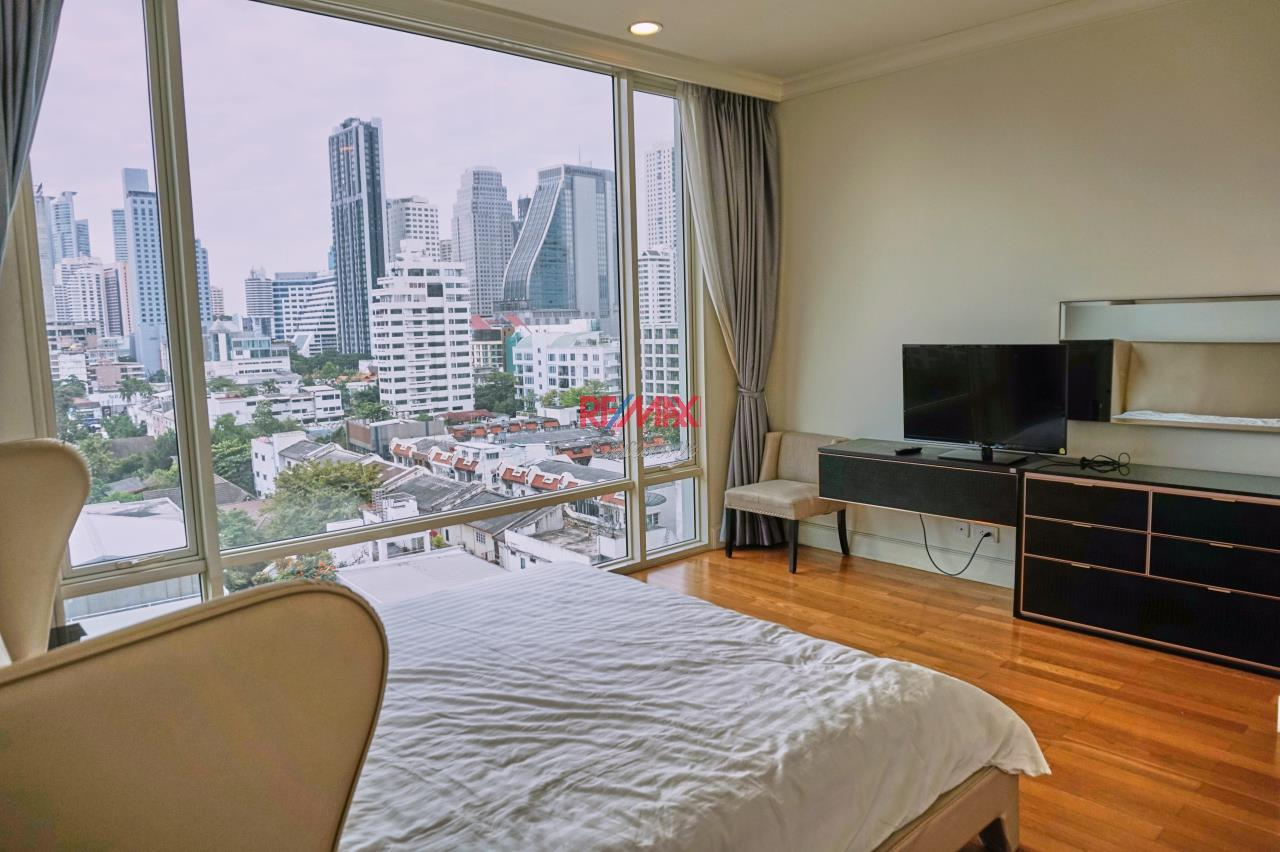 RE/MAX Exclusive Agency's Royce Residence, 3 Bedroom, 178 Sqm - For Sale or Rent 2