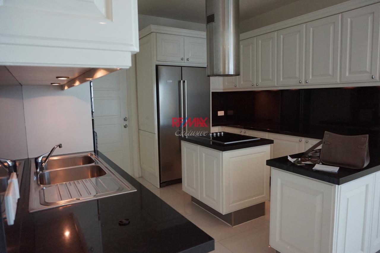 RE/MAX Exclusive Agency's Royce Residence, 3 Bedroom, 178 Sqm - For Sale or Rent 4