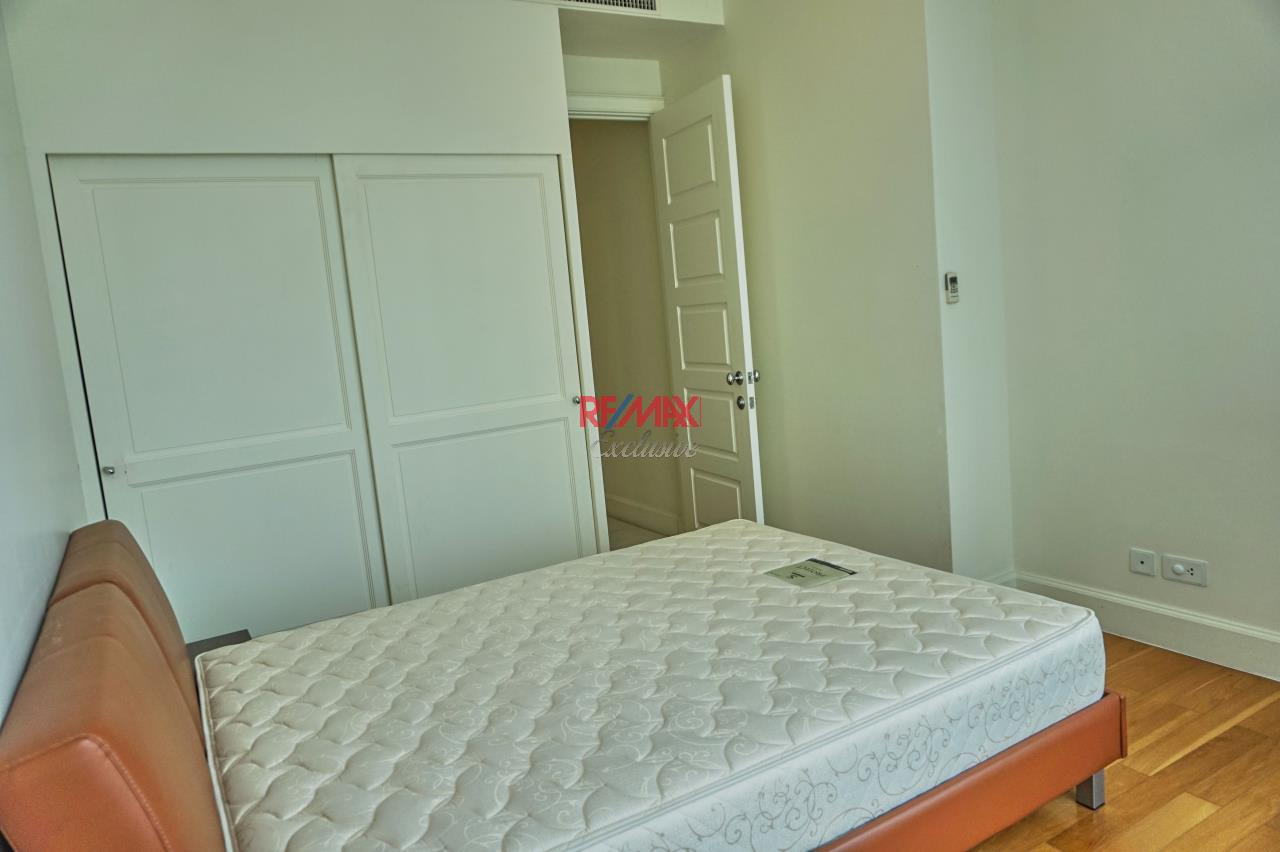 RE/MAX Exclusive Agency's Royce Residence, 3 Bedroom, 178 Sqm - For Sale or Rent 15