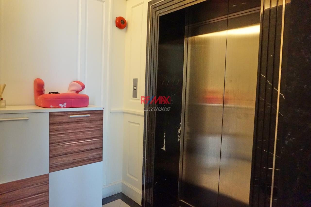 RE/MAX Exclusive Agency's Royce Residence, 3 Bedroom, 178 Sqm - For Sale or Rent 18
