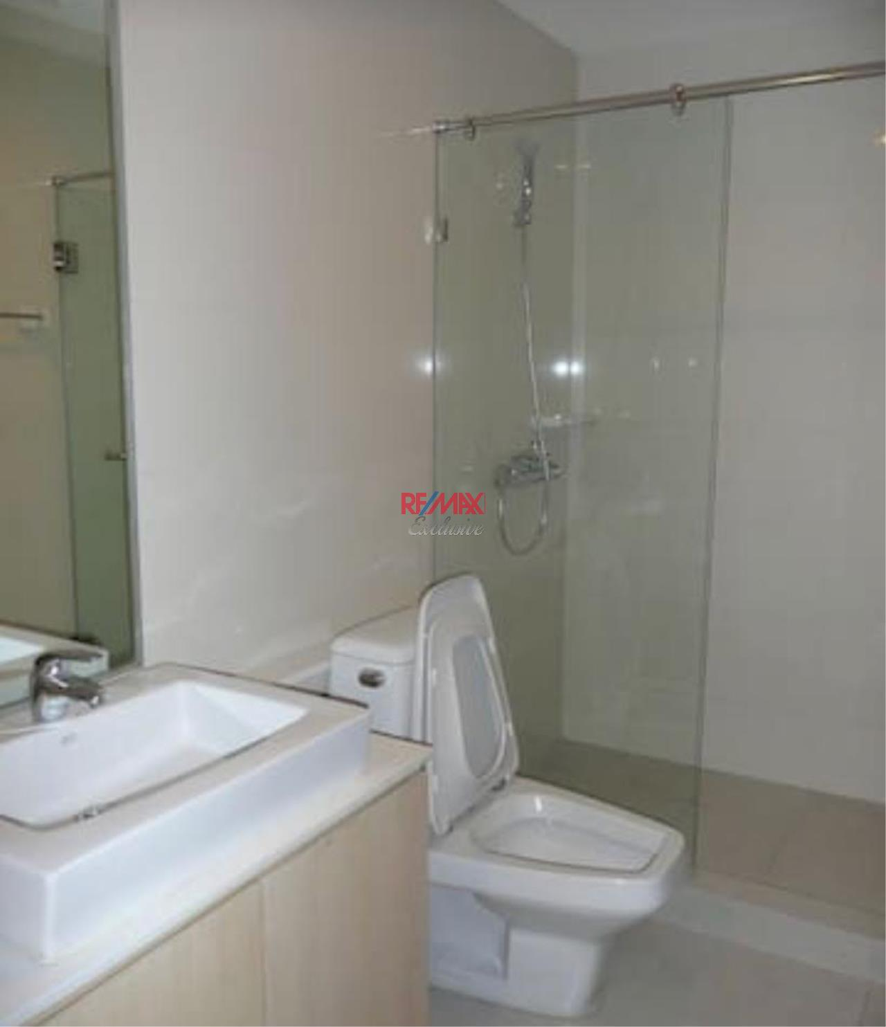 RE/MAX Exclusive Agency's Alcove Thonglor 10 1 Bedroom for rent 30,000 10