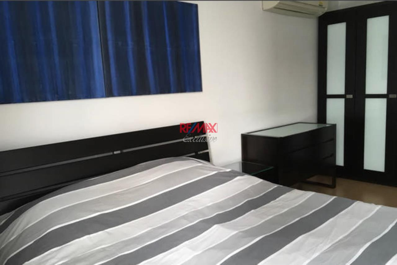 RE/MAX Exclusive Agency's Alcove Thonglor 10 1 Bedroom for rent 30,000 6
