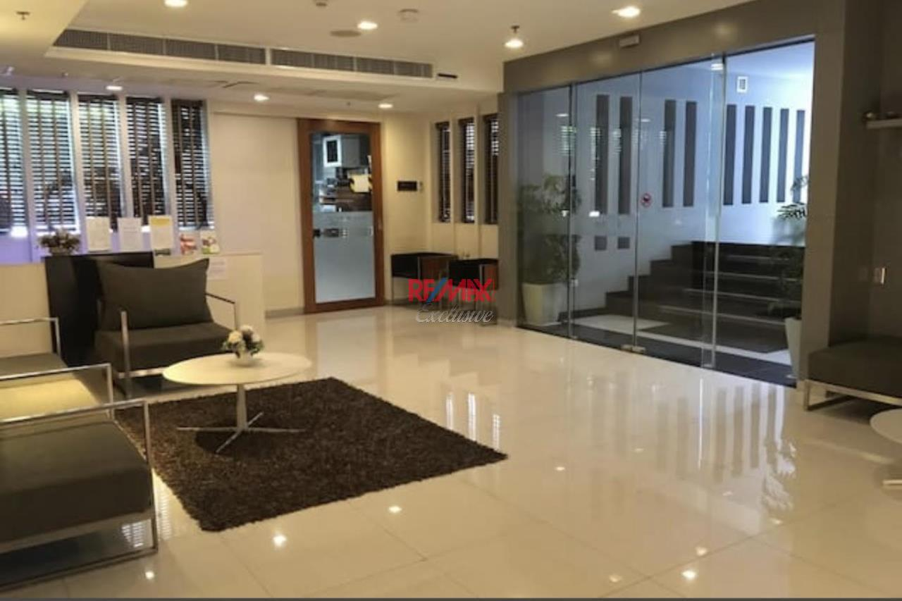 RE/MAX Exclusive Agency's Alcove Thonglor 10 1 Bedroom for rent 30,000 3