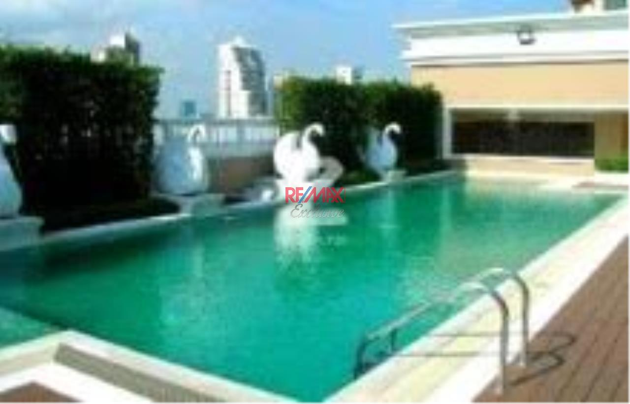 RE/MAX Exclusive Agency's Le Nice Ekamai 1 Bedroom for rent 25,000 THB 7