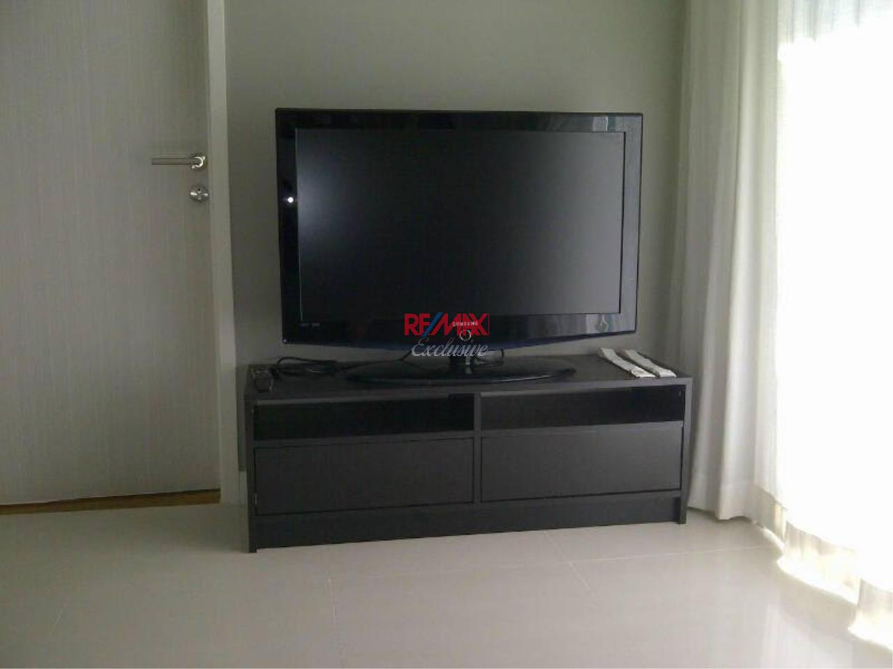 RE/MAX Exclusive Agency's Le Nice Ekamai 1 Bedroom for rent 25,000 THB 3