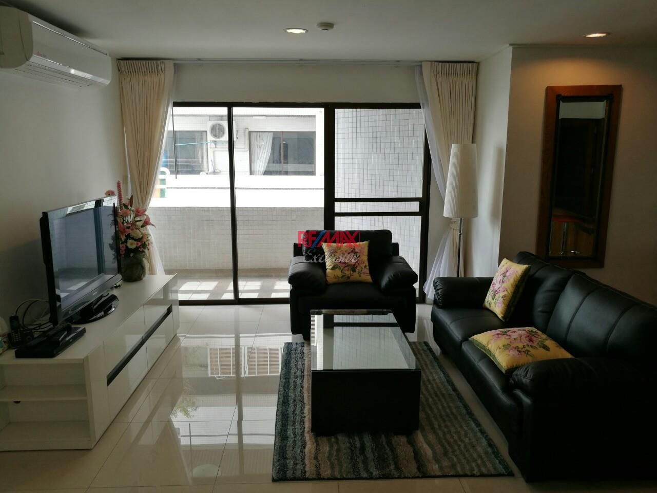 RE/MAX Exclusive Agency's Great 3 bedroom 146 sqm at Richmond Palace 3